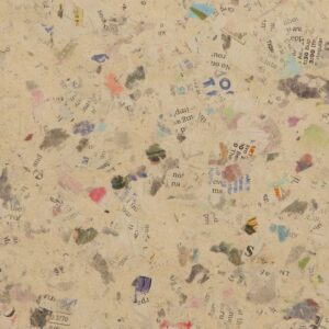 eco-friendly wallcovering